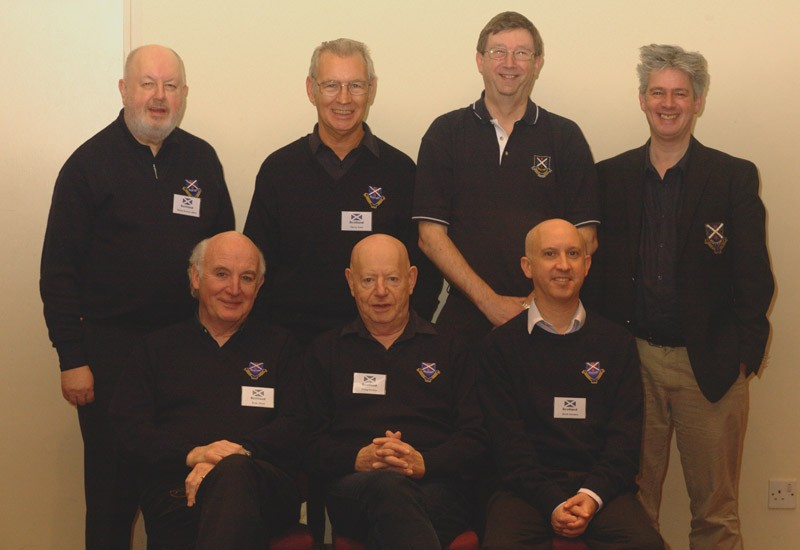 Team Scotland_800